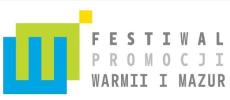 Festiwal Promocji Warmii i Mazur