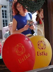 ustka_balony