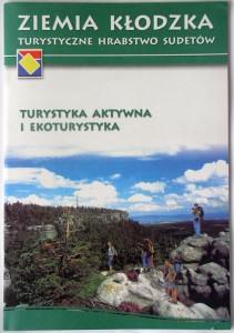 Publikacje_zk_agroyurystyka_okl1