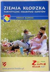 Publikacje_zk_turystyczne_hrabstwo_okl1