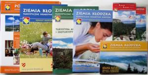 Publikacje_zk_zbiorowka_okl1