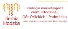 Strategia marketingowa Ziemi Kłodzkiej