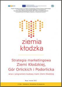 Strategia_marketingowa_Ziemi_Klodzkiej_okladka