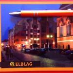 Elblag_promocja