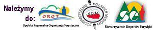 2BA doradztwo strategiczne – turystyka, programy rozwoju