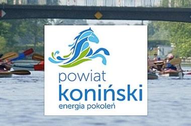 Aglomeracji Konińska –  analiza Strategii Rozwoju Turystyki OF