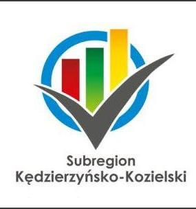 Partnerstwo Kędzierzyńsko-Kozielskiego Obszaru Funkcjonalnego