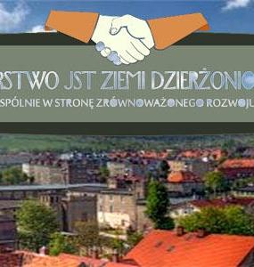 Partnerstwo Dzierżoniowskie – Strategia Rozwoju