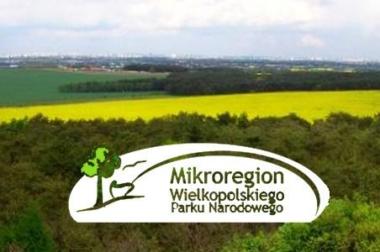 Mikroregion WPN – Strategia Zrównoważonego Rozwoju Turystyki i Rekreacji